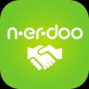 eprimo_nerdoo_icon_v5-3
