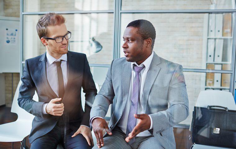 Alternativen zur Gehaltserhöhung – rentabel für Arbeitnehmer und Arbeitgeber