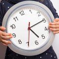 Es ist wieder soweit! | © panthermedia.net /Kestutis Kurienius