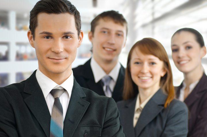 Kommunikation im Unternehmen – Wie wir Telefonkonferenzen, Videokonferenzen und Co. am Arbeitsplatz einrichten können