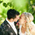 Hochzeitsplanung mit ausgefallenen Ideen | © panthermedia.net / Arne Trautmann
