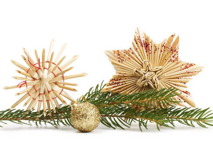 Deko Weihnachten 2016 : deko trends f r weihnachten 2016 thebetterdays ~ Buech-reservation.com Haus und Dekorationen