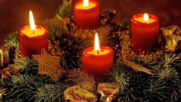 Kaufen oder Selber machen? 6 Tipps für den perfekten Adventskalender