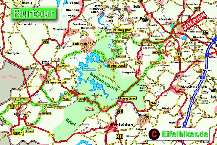 http://eifelbiker.de/EifelTouren_8600