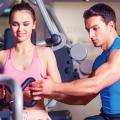 Fitnesstrainer werden mit den Online Trainer Lizenzen von OTL 1