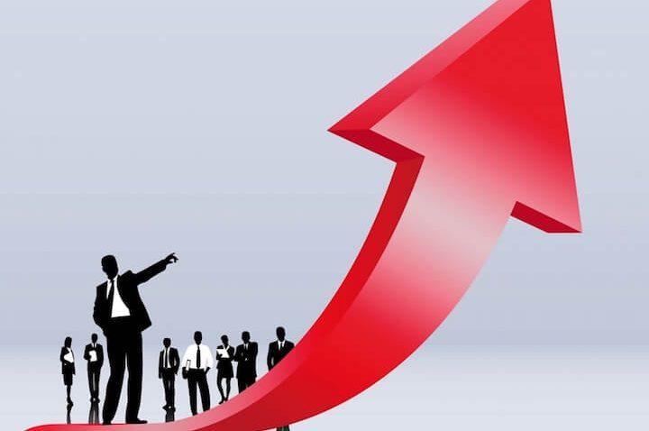 Produktentwicklung – Jobs mit Zukunft und guten Berufsaussichten