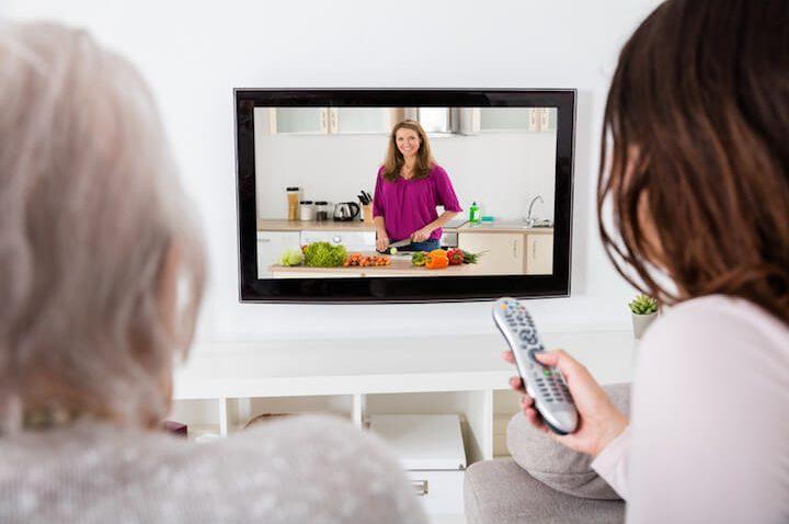Henssler, Poletto und Mälzer: Drei beliebte TV-Köche im Kurzporträt