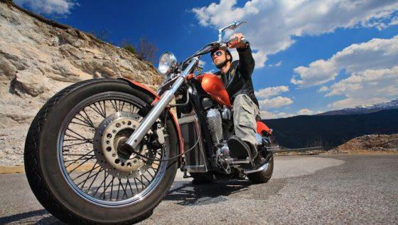 Mit dem Motorrad durch die Eifel – Was ihr auf eurem Roadtrip erleben könnt