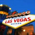 Willkommen in Las Vegas | © panthermedia.net /somchaij