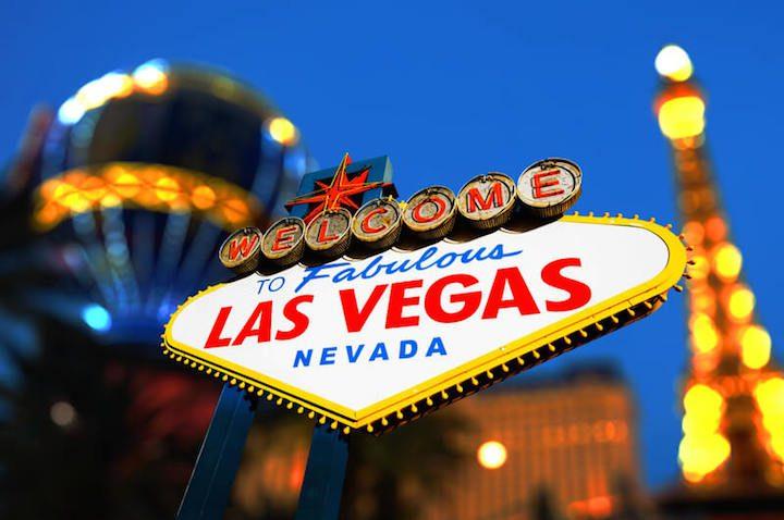 Vegas, Baby! – Was ihr in der größten Stadt Nevadas auf keinen Fall verpassen dürft