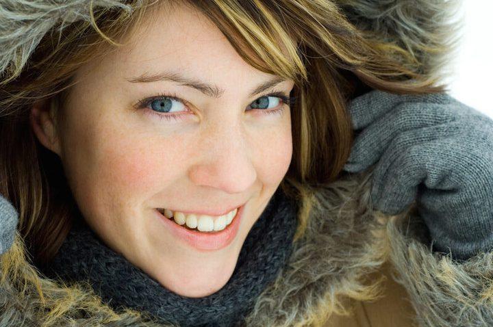 Winterjacken für Frauen im Check – Was sie aus macht und was im Trend liegt