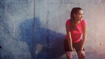 Gefahr für alle Fitness-Fans – Diese sportlichen Trends sind extrem ungesund