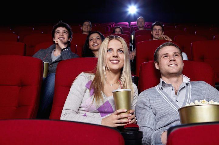 Welche Kinofilme uns erwarten – Filmstarts im August und September 2017