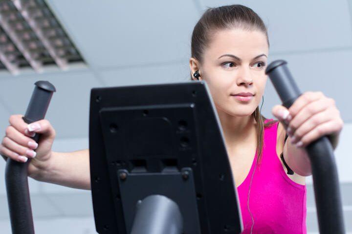McFit, Fitness First & Co. kündigen – wenn wir uns mal wieder zu viel vorgenommen haben