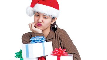 Was tun, wenn's nicht gefällt? – Umtausch von Weihnachtsgeschenken und was ihr beachten solltet