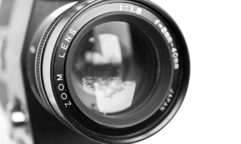 Reisefotografie leicht gemacht – unsere Tipps für gelungene Urlaubsfotos