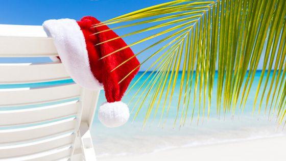Weihnachten überall – andere Länder, andere Bräuche