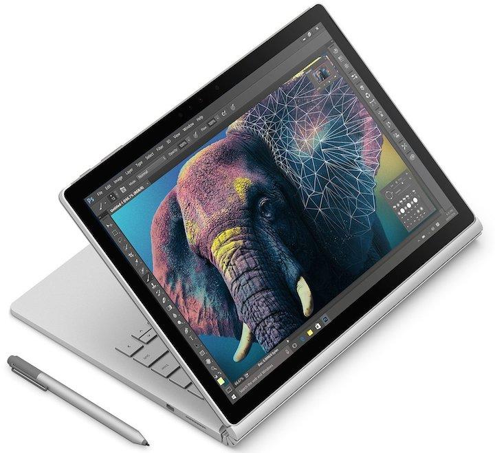 Test <em>tablet</em> nejlepch tablet 2018 Rady a tipy pro chytr vbr