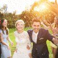 Hochzeitsmessen 2017 | © panthermedia.net /halfpoint