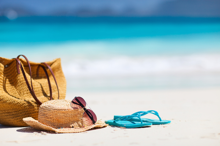 Strandurlaub auf Teneriffa | © panthermedia.net /shalamov