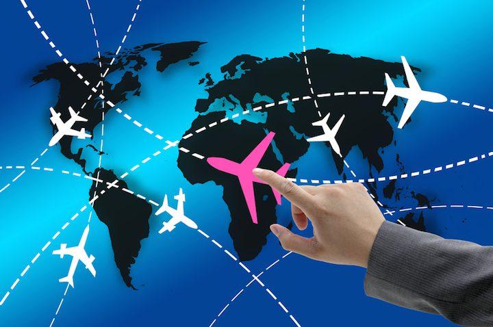 Reisen für den Reiseblog finanzieren – Wie wir durch Cashback, AdSense und Sponsoring Geld verdienen können