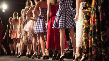 Modetrends 2017 – Was dieses Jahr in euren Kleiderschrank gehört