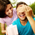 Geschenke für Männer |© panthermedia.net / pressmaster