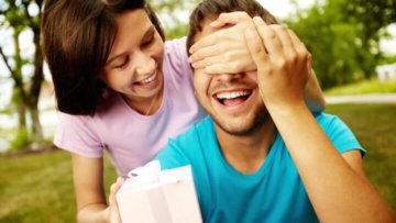Antik oder Abgefahren – Die aufregendsten Geschenke für Männer