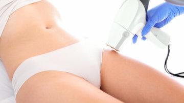 Epilierer, Laser & Co. – Die effektivsten Methoden zur Haarentfernung