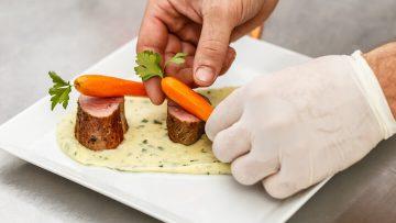 Guide Michelin 2017: Unsere Top-Favoriten der besten Restaurants und Spitzenköche