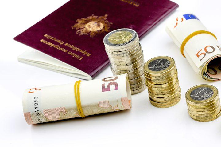 Wenn die Reise zu viel kostete – Warum sich ein Reisekredit lohnt