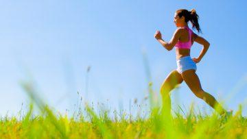 Fit und gesund in den Frühling – Mit Bewegung und Energie voll durchstarten