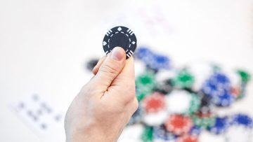 Lassen sich beim Glücksspiel die Wahrscheinlichkeiten beeinflussen? Glücksspiel fasziniert – es lässt sich aber nicht manipulieren