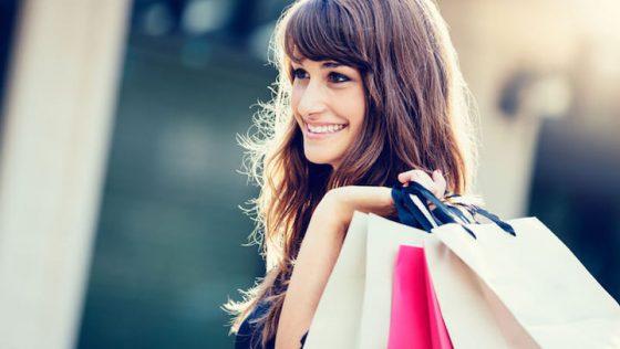 Modetrends im Frühjahr/ Sommer 2017 – Welche Trends uns Frauen jetzt erwarten