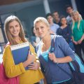Was kommt nach dem Abitur? | © panthermedia.net / Benis Arapovic