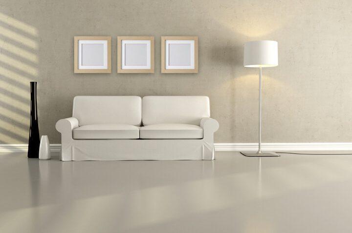 Upgrade your home! – 3 Tipps für die Umgestaltung deines Zuhauses