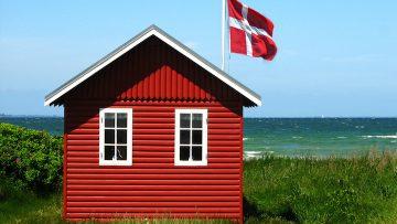 Kreditkarten Dänemark: Testsieger – Welche Kreditkarte ist z.B. die beste für Kopenhagen?