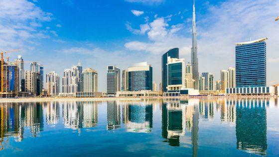 Kreditkarten Dubai: Testsieger – Welche Kreditkarte ist z.B. die beste für Jumeirah?