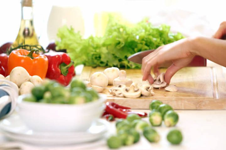 Fleischlos glücklich – 3 Fleischalternativen für einen gesünderen Lebensstil