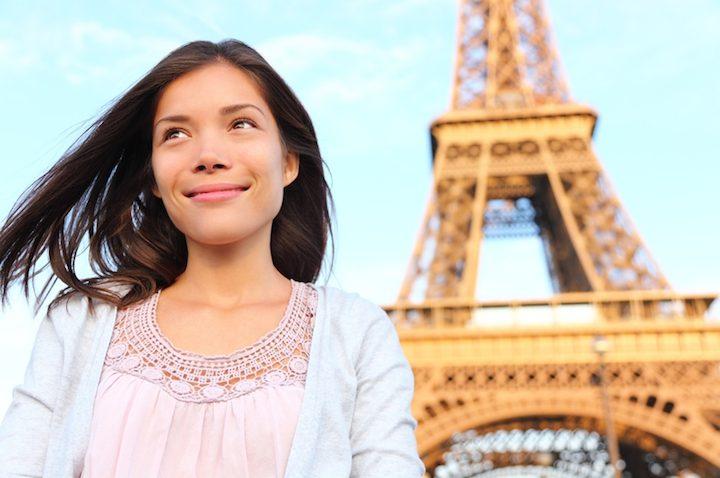 Kreditkarten Frankreich: Testsieger – Welche Kreditkarte ist z.B. die beste für Paris?