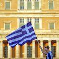 Griechenland | © panthermedia.net /Mihai Barbu