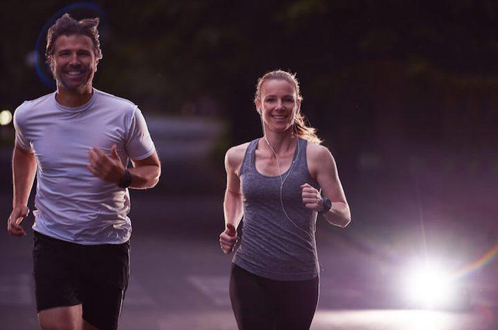 Joggen für Anfänger – Tipps, Motivation & Trainingsplan
