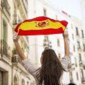 Spanien | © panthermedia.net /halfpoint