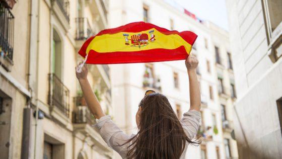 Kreditkarten Spanien: Testsieger – Welche Kreditkarte ist z.B. die beste für Madrid?