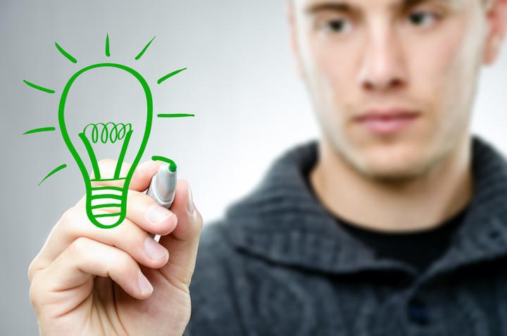 Tipps für Jungunternehmer – So klappt's mit dem eigenen Unternehmen