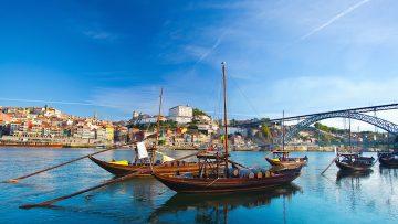 Kreditkarten Portugal: Testsieger – Welche Kreditkarte ist z.B. die beste für Lissabon?