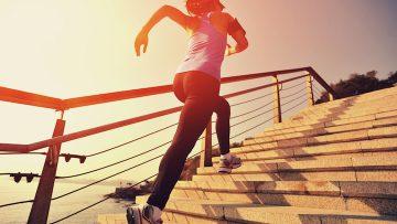 Sportlich in den Sommer – Was ihr bei Sportswear beachten müsst