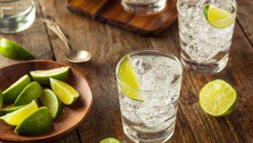 Gin als neues Trendgetränk – Geschichte und Herstellung eines neuerfundenen Klassikers