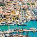 Griechenland Kos | © panthermedia.net /ankamonika