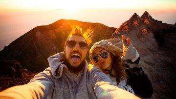 Fernweh adé – So finanziert ihr euch den Traum vom Reisen